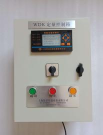 自动打水控制器