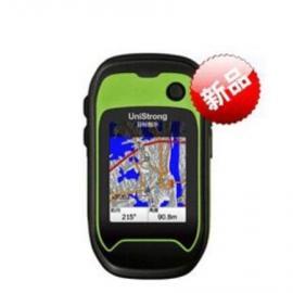 本月促销集思宝G138BD 户外手持 GPS定位仪 北斗导航手持机 原装