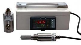 LY60P在线式露点仪 露点变送器 压缩空气露点仪 干燥机露点仪