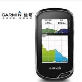 原装进口佳明Oregon 739 GARMIN 户外手持GPS定位仪 促销中