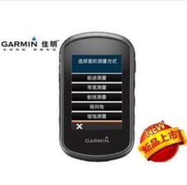 新款佳明eTrex302 GPSGARMIN 触摸屏经纬度定位导航原装现货