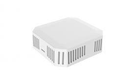 KOY860-CO一氧化碳变送器 暖通楼宇一氧化碳报警仪