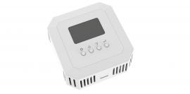 KOY860-O2氧气变送器 氧含量检测仪 带液晶显示
