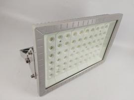 GF9041-120W防爆免维护LED节能灯 加油站加气站液化站照明