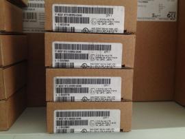 西门子DP通讯数据插头供应商