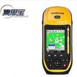 集思宝MG8系列 北斗三星GPS定位仪 亚米级手持GPS 原装现货