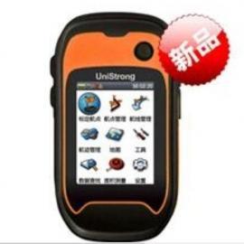 集思宝G120BD手持GPS定位仪北斗测亩仪GIS采集器 原装现货