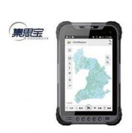 原装集思宝UG905 移动手持终端 户外手持机 GPS定位仪 原装现货