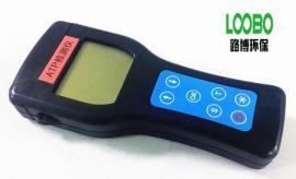 手持式ATP荧光检测仪――LB-QM6