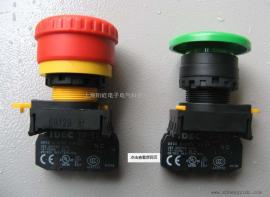 IDEC和泉CW4K,CW1系列开关指示灯