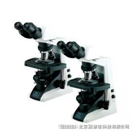 尼康显微镜E200送2年质保和一个灯泡