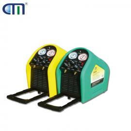 中央空调售后维保耐用性制冷剂回收机