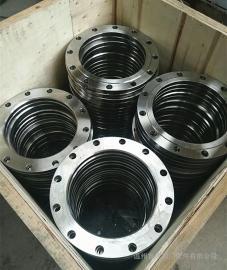 厂家生产国标304L平焊法兰 ,DN50PN1.0数控精车 13634255627