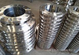 首佳生产销售不锈钢水处理法兰 304 DN150 PN1.0锻打法兰盘