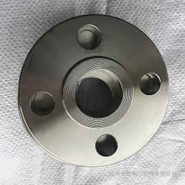 生产不锈钢304国标平焊法兰盘 专业不锈钢法兰厂 厂家直销
