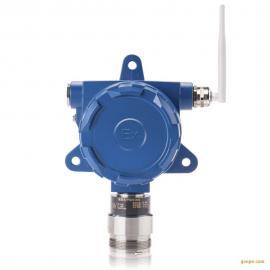 GCT-CH4-P51无线甲烷检测仪、甲烷浓度检测仪、热导式甲烷分析仪