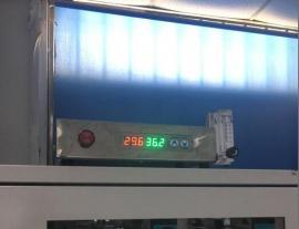 省能源氮气柜,快速安装除湿氮气柜,快速除湿系统