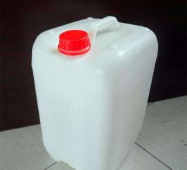 透析桶生产设备 透析桶吹塑机