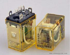 IDEC和泉RU42S-A24系列通用�^�器