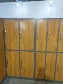 提供铁皮柜木纹转印机书架橱窗文件柜木纹转印机