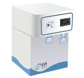 10L除热源型超纯水机