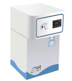 超低有机型超纯水机