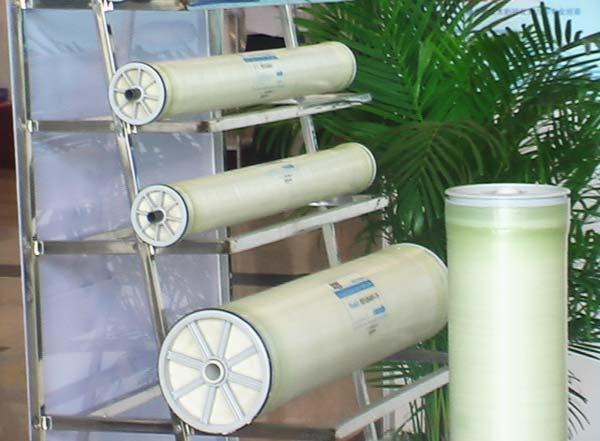 便携式去离子型纯水机