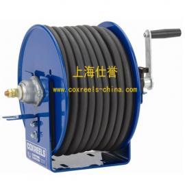 美国COXREELS考克斯焊接卷管器 电焊盘线器 电焊卷管器 线缆盘