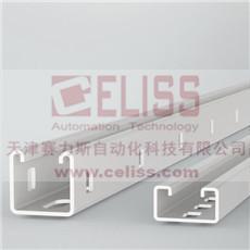 NIEDAX电缆软管