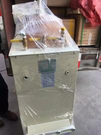 50公斤煤气气化炉