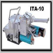 长期供应 意大利原装进口ITATOOLS气动PET打包机ITA10 价格合理