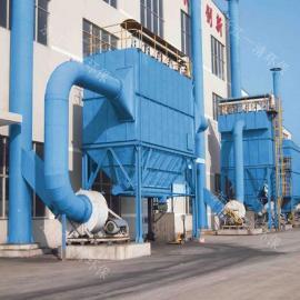 有机废气处理印刷废气治理喷淋吸收UV光解活性炭吸附