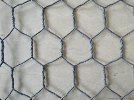 利东石笼网量大从优8*10孔石笼网