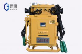 优质KXJ系列矿用安全型水位控制器