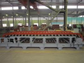 优质板式给料机技术性能