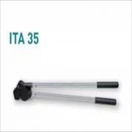 长久零售 意大利ITATOOLS最好进口 ITA35长柄钢带铰剪 价格性价比高