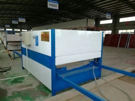 整体门框转印机新型门框转印设备防火门转印设备
