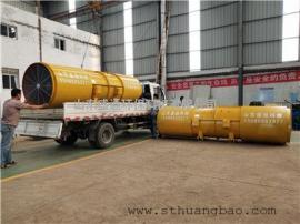 隧道风机 变频隧道风机 隧道风机厂家 节能隧道风机