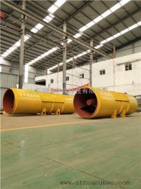 75kw隧道风机 变频隧道风机 双速隧道风机 三速隧道风机