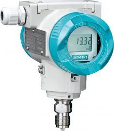 (SIEMENS)西门子TDS4033-1BA00-1CA6A01压力变送器10kpa25kpa