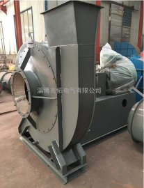 M5-29煤粉风机