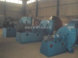 M7-16煤粉离心风机