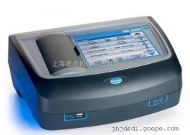 HACH哈希DR3900 可见光分光光度计