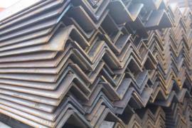 角钢市场最低价 质量如何Q235钢酬