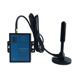 西晖仪表XH510W无线数据转换器