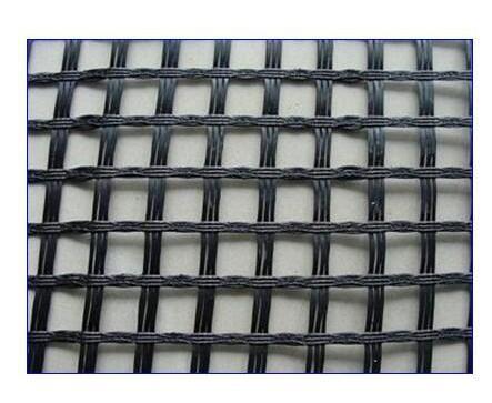 芒市玻纤格栅威信塑料格栅-鲁甸玻纤格栅