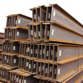 H型钢批发零售 多少钱一吨Q235钢酬