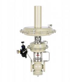 ZZYVP自力式微压供氮阀|ZZYVP供氮阀|不锈钢供氮阀