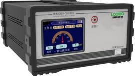 宇宙*低价,大甩卖--GXH-3050A便携式红外线CO分析仪