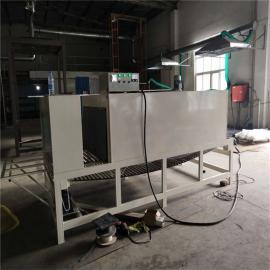 韶晨 热收缩包装机 可包装可类型保温板